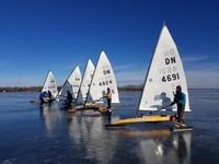 North Long Lake  11-26-17 pic 1