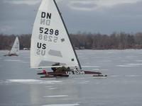 12/10/17 North Long lake 2