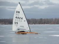 12/10/17 North Long lake 3