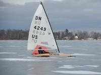12/10/17 North Long lake 4
