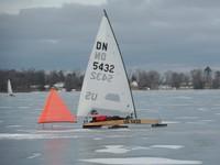 12/10/17 North Long lake 5