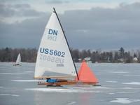 12/10/17 North Long lake 6