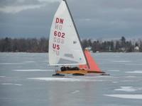 12/10/17 North Long lake 7